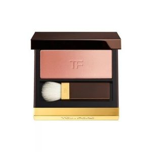 Tom Ford Peach Ombre Eye and Cheek Shadow
